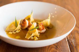 Tortellini-in-Brodo-Bologna-Recipe