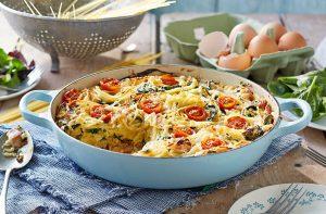 spaghetti-cake-recipe