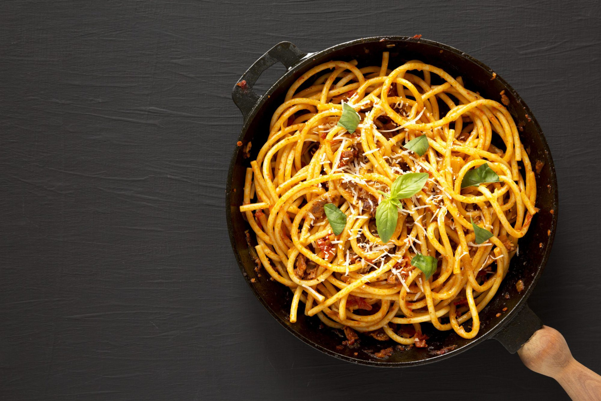 alison-romans-caramelized-shallot-pasta