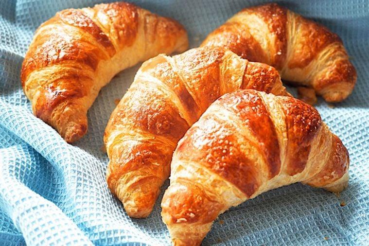 Classic-Cornetto-Italian-Croissants