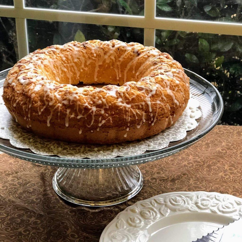italian-lemon-coffee-cake-recipe