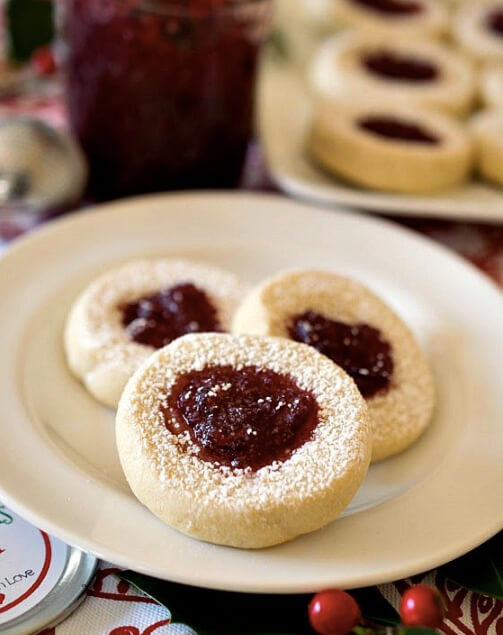 pasta-frolla-jam-cookies