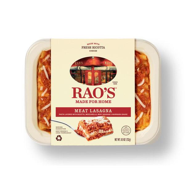 Raos-Meat-Lasagna