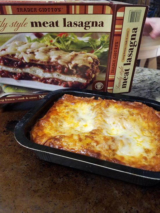 Trader-Joes-Family-Style-Meat-Lasagna