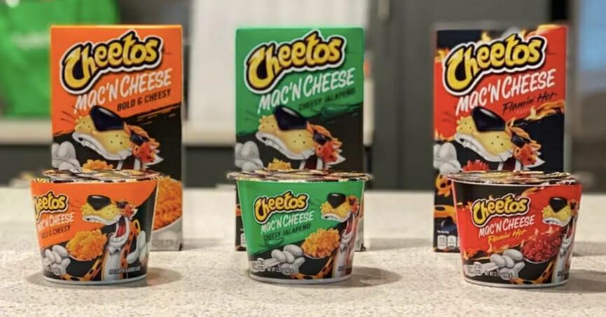 Cheetos-Mac-n-Cheese