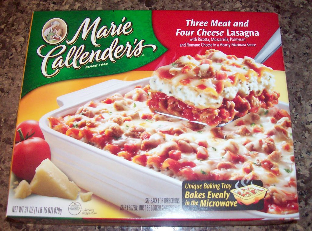Marie-Callenders-Three-Meat-and-Cheese-Lasagna