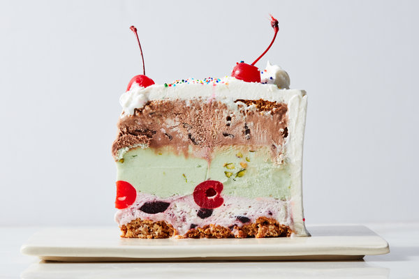 Spumoni-Ice-Cream-Cake