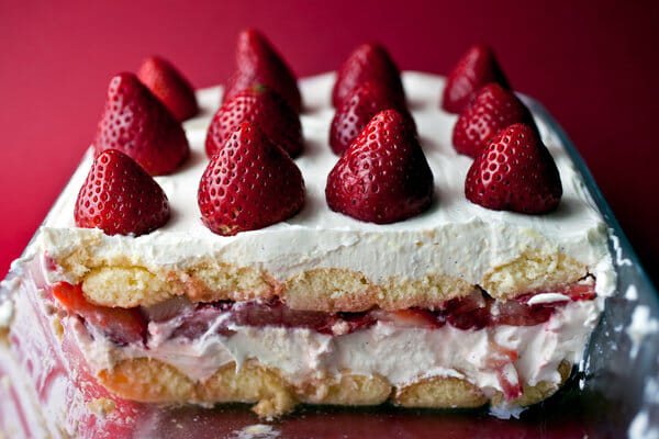 strawberry-moscato-torte