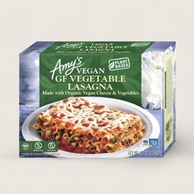 Amys-Vegan-Gluten-Free-Lasagna