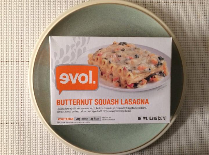 Evol-Butternut-Squash-Lasagna
