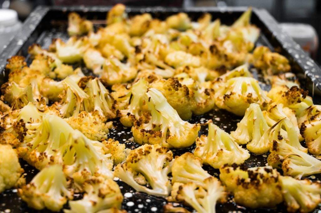 Toasted_Cauliflower