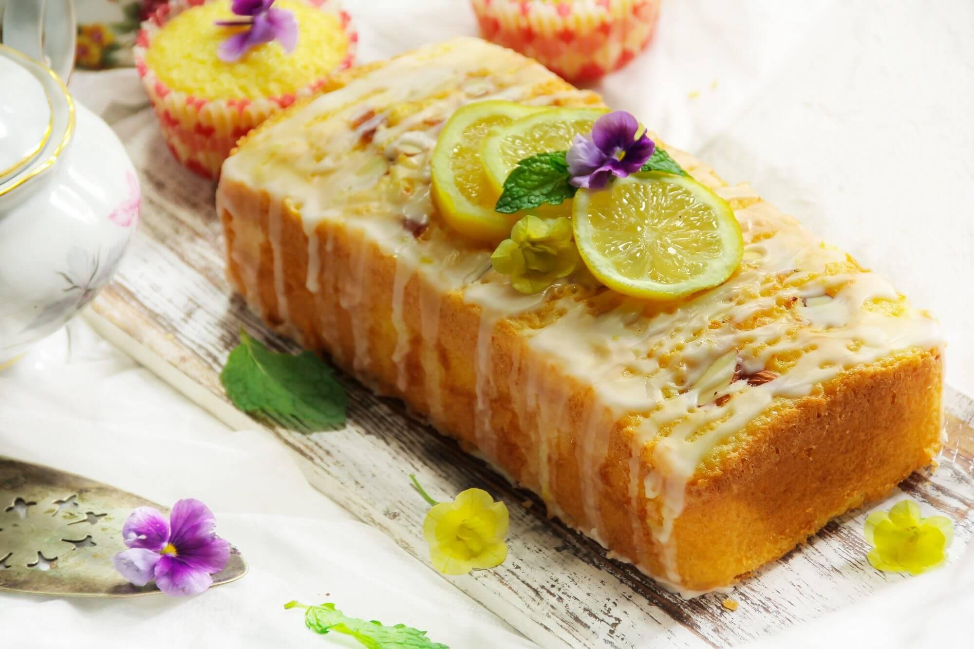 paneangeli-pound-cake