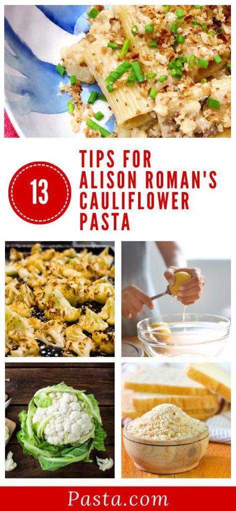 Alison-Romans-Cauliflower-Pasta