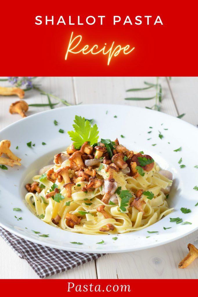 Shallot-Pasta-Recipe-Pin