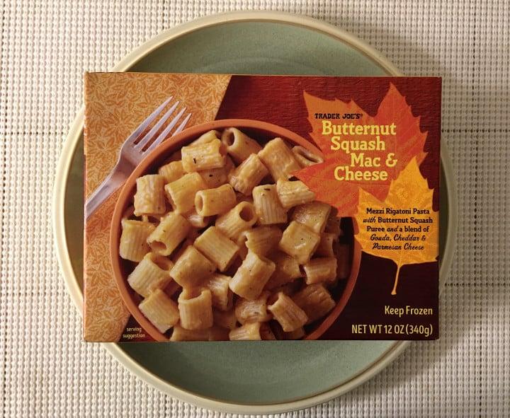 Trader-Joes-Butternut-Squash-Mac-Cheese