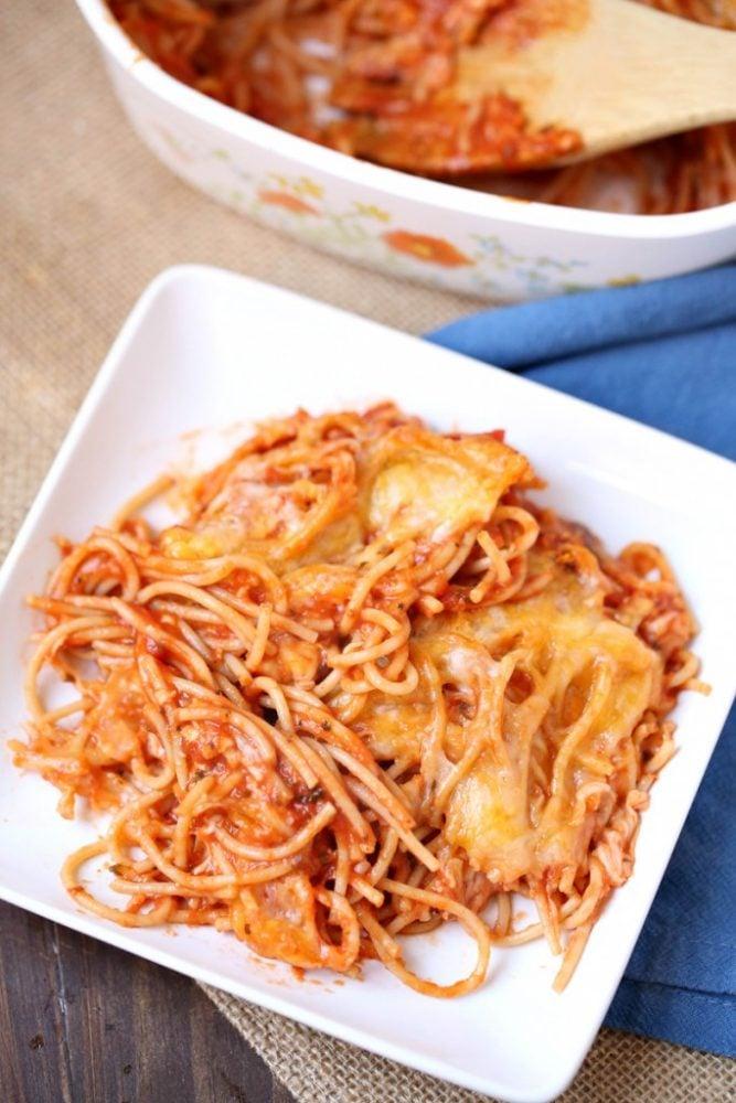 weight-watchers-spaghetti-bake