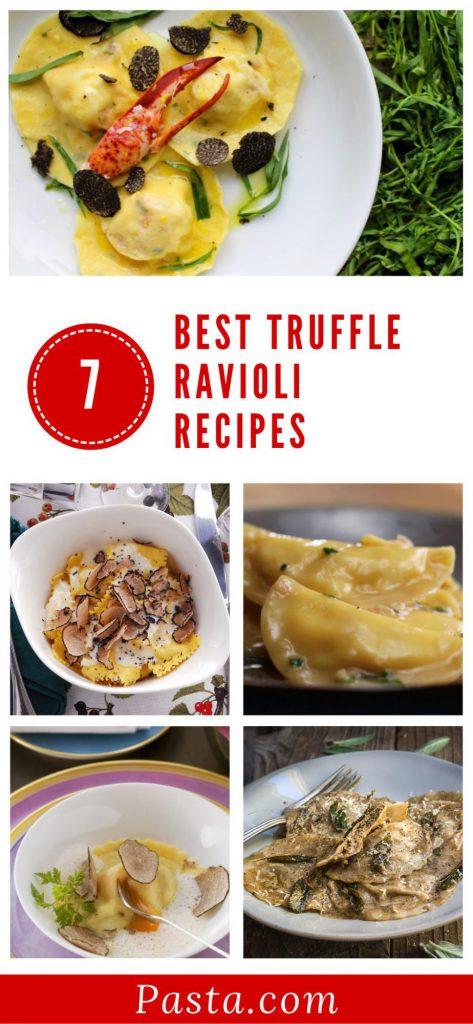 Best-Truffle-Ravioli