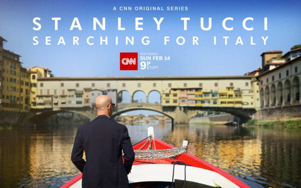 Searching-for-Italy-Episode-1-Naples-and-Amalfi-Coast