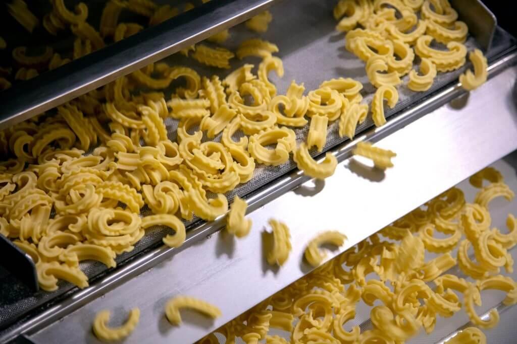 Making Cascatelli